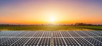 Empresas de energia solar